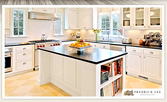 Home Remodeling Mchenry Il