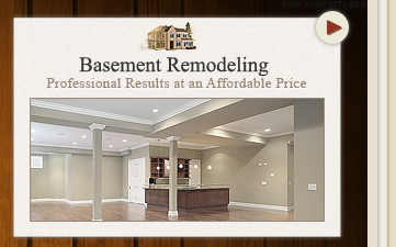 Crystal Lake Bathroom Remodeling Crystal Lake IL Bathroom - Bathroom remodeling crystal lake il